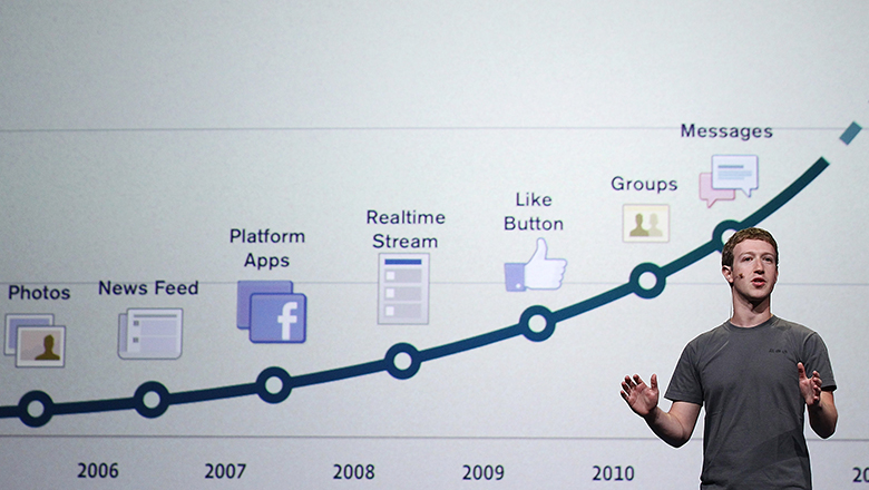 FINAL Leveraging Social Media by Justin Sullivan
