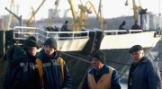 FINAL Lindsay-Shipping jobs overseas Uriel SinaiResized