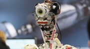 FINAL Robot by Sean Gallup for Getty_Resized2