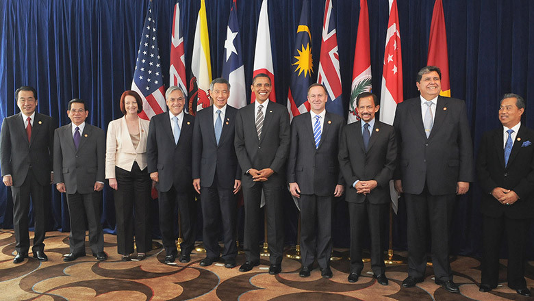 Leaders_of_TPP_member_states780x440