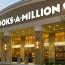 Books a million780x440