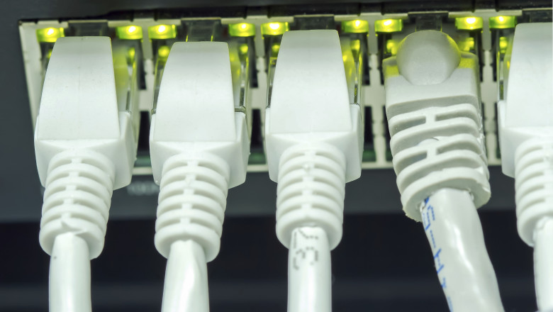 internet fast lanes ntdanai istock780x440