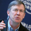 People Power: John W. Hickenlooper