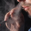Electronic Cigarette Retailers Face Legislative Setback