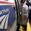 Amtrak And NJ Senators Propose Another Plan For New Train Tunnel Connecting To NYC