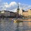 Stockholm 780x440