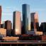 Houston Scenics
