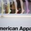 American apparel 780x440