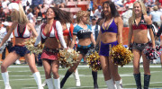 Pro_Bowl_2006_cheerleaders 780x440