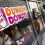 Dunkin Donuts Hopes To Raise $400 Million Through IPO