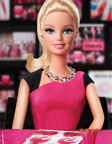 business-barbie 780x440