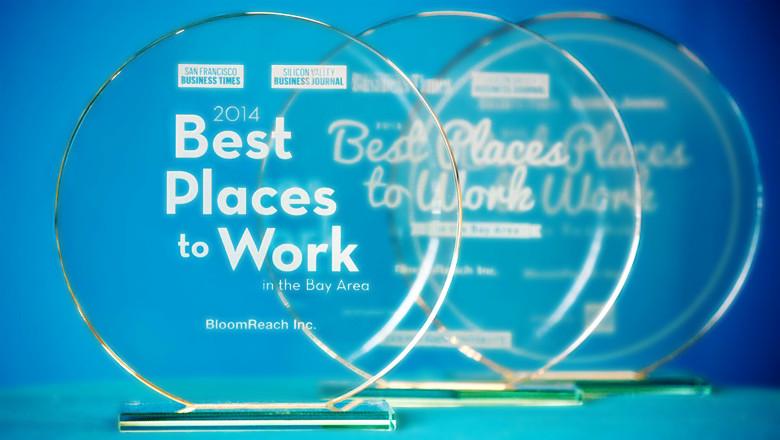 bloomreach awards780x440
