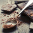 Jacek Nowak chocolate 780x440