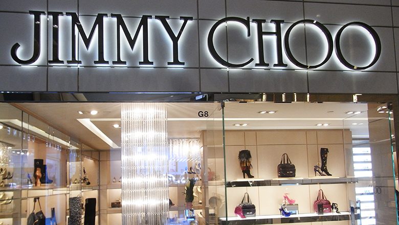 Jimmy Choo 780x440