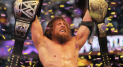 WWE 780x440