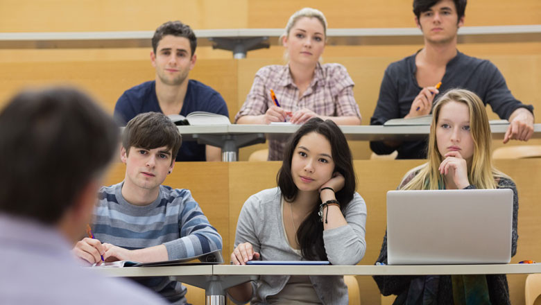 classroom_Wavebreak-Media_780x440