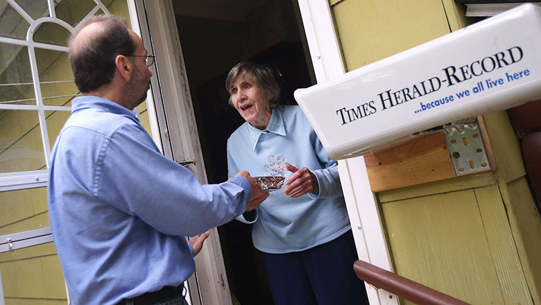 meals-on-wheels_John-Moore_780x440