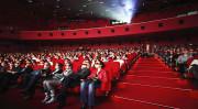 movies_Paha_L_780x440