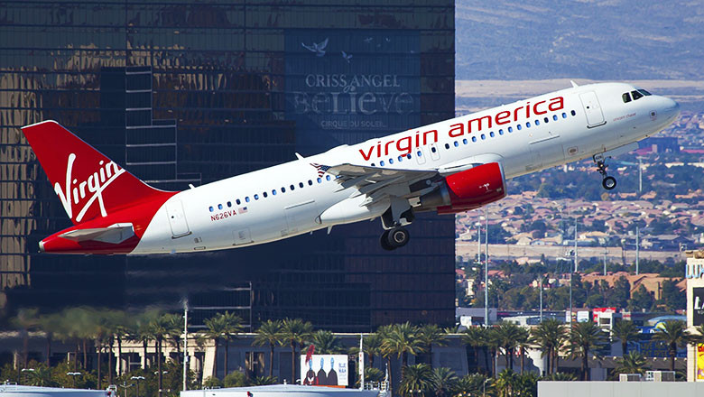 virgin-america_rypson_458085755