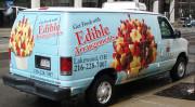 edible-2_Eddie-S_780x440