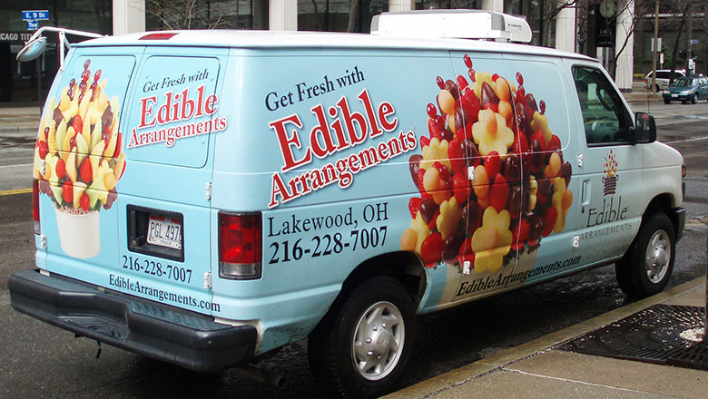 edible-2_Eddie-S_780x440
